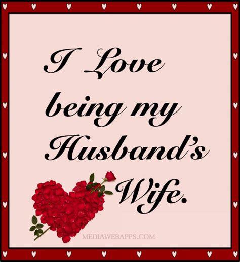 I My Husband Quotes My Husband Quotes Quotesgram