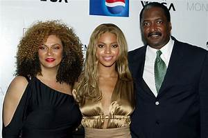 Beyonce's Childhood Vocal Coach Pens Tell-All Full of WILD ...