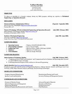 cv objective statement example resumecvexamplecom With career objective for resume