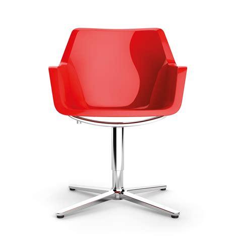 sieges design fauteuil design re pend de viasit piet aluminium poli