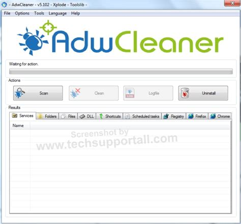 adware remover best top 5 best adware removal tools 2019 free paid