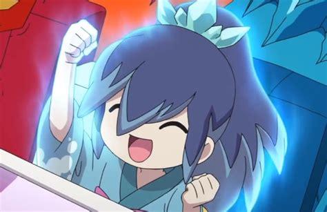 Cute Pfp For Discord Madamwar Anime Discord Pfp You