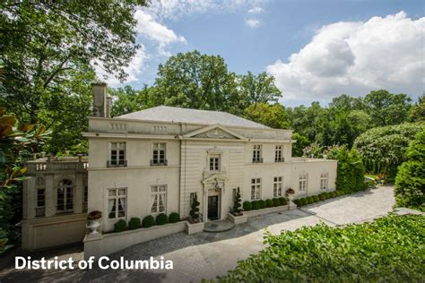 patio homes for sale in washington county pa the most expensive homes in the united states at