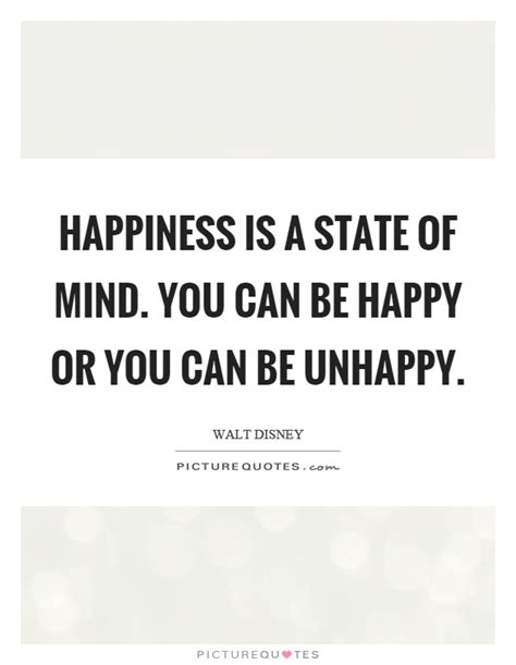 Happy State Mind Quotes