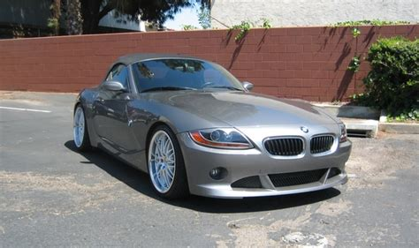 how cars work for dummies 2003 bmw z4 lane departure warning misterawa 2003 bmw z4 specs photos modification info at cardomain