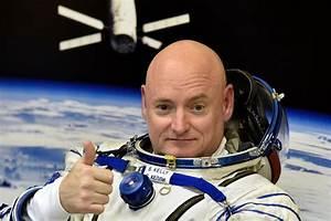 Nasa tells prospective astronauts what qualities they need ...
