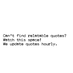 Sad Quotes White Background. QuotesGram