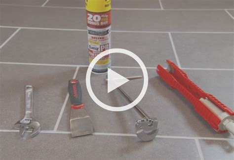 kitchen faucet removal tool how to install a two handle kitchen faucet at the home depot