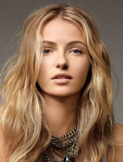 Hair Color For Olive Skin 2013 by Hair Style Guide And Photo 2014 Best Hair Colors