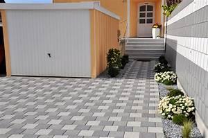 Drenasche Ums Haus Legen : landschaftsgestaltung mietservice botzenhart pflaster ~ Lizthompson.info Haus und Dekorationen