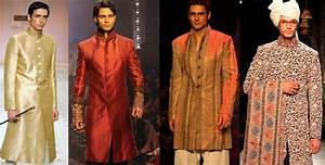 Top Indian Sherwani Designers Best Collection 2018 19 for Weddings Parties