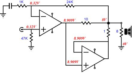 voltage controlled lifier circuit voltage doubler circuit wiring diagram odicis