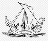 Boat Coloring Pages Clipart Stream Formula Pinclipart Report sketch template