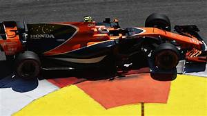 Mclaren Honda 2017 : mclaren honda retain hope of ending 2017 formula 1 struggle f1 news ~ Maxctalentgroup.com Avis de Voitures