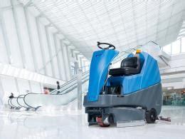 twintec 6 nachrüsten twintec vario floor scrubber free delivery