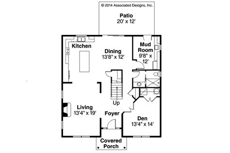cape cod floor plans with loft cape cod floor plans with loft home planning ideas 2018