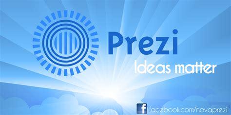 www.prezi.com The best presentation tool! | Educação