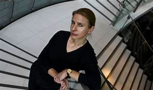 Lionel Shriver right, protesters wrong at Brisbane Writers ...