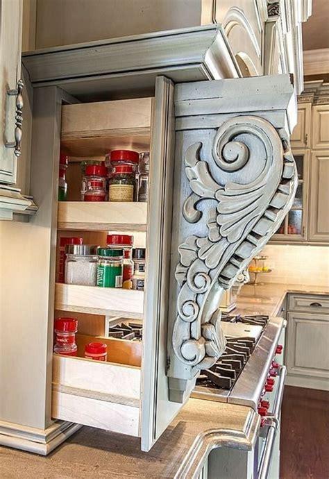 Küche Optimal Einräumen by K 252 Che Schubladeneinteilung Organisieren Sie Ihre