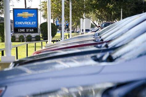 Lone Chevrolet Houston Tx by Lone Chevrolet Houston Tx 77065 Car Dealership