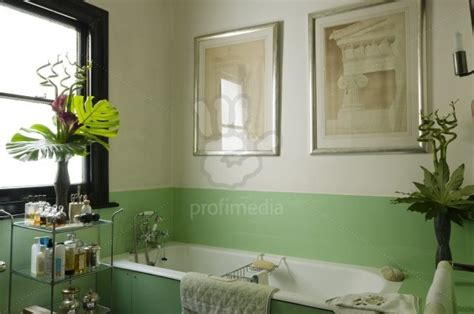 Best Images About S Bathrooms On Pinterest