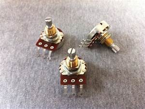 Stratocaster Fender Prewired Wiring Harness Kit