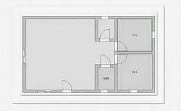 hd wallpapers dessiner un plan maison gratuit - Creer Un Plan De Maison Gratuit