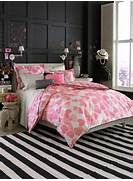 Dark Pink Bedroom 12 Cool Ideas For Black And Pink Teen Girl S Bedroom Kidsomania