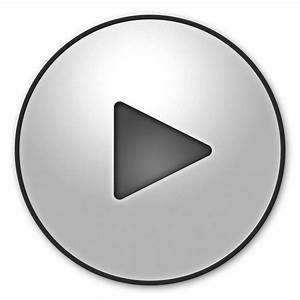 Play Video Png - ClipArt Best