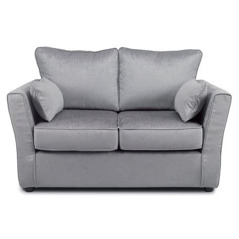 petit canapé convertible beaugrenelle meubles et atmosphère