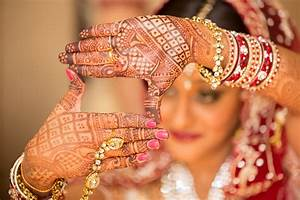 orange county affordable indian wedding and engagement With indian wedding photography packages