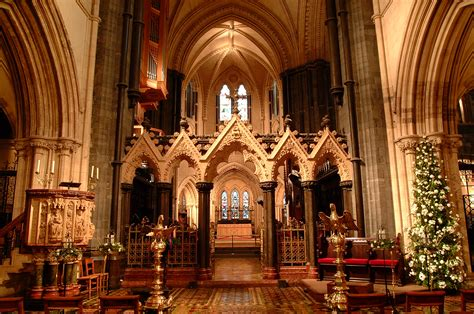Christ Church Cathedral Dublin   Christ Church Cathedral. Christmas Outdoor Decorations Cork. Outdoor Christmas Decorations Black Friday. Christmas Ornaments Krakow. Cheap Christmas Decorations Buy Online. Christmas Decorations Store. Shop Christmas Display Decorations. Business Outdoor Christmas Decorations. Christmas Decorations Uk Ideas