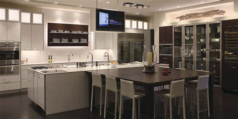 modern kitchen design cabinetry westchester kbs