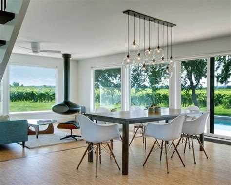kitchen dining lighting ideas συμβουλές φωτισμού σπιτιού diavgia 4694