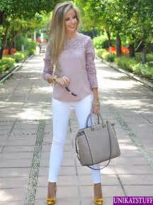 Best Business Casual Women Outfits