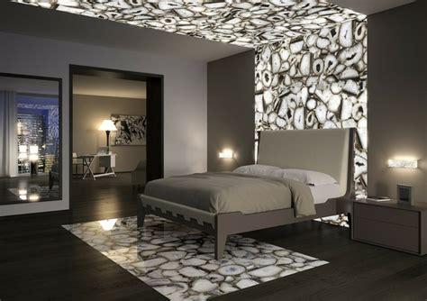 mur chambre déco mur chambre à coucher créer un mur d 39 accent unique