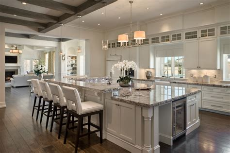 paint for kitchen cabinet custom residence traditional kitchen orlando by 3927