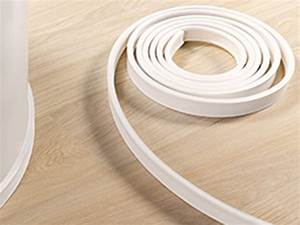 Quart De Rond Blanc : plinthes moulures quart de rond quick step bordeaux ~ Dailycaller-alerts.com Idées de Décoration