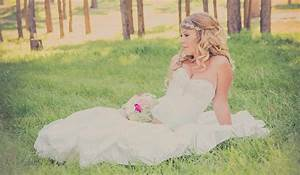how to find the best wedding photographer in dallas With how to find a good wedding photographer