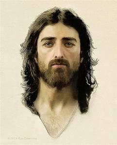 Medio, Cristo and Fotos on Pinterest