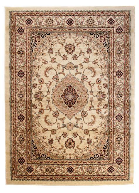 costo lavaggio tappeto yesem 6956 cristina carpets