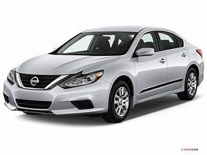 Nissan Hybride 2018 : nissan altima prices reviews and pictures u s news world report ~ Melissatoandfro.com Idées de Décoration