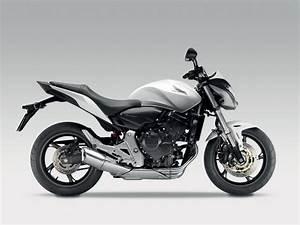 Honda Moto Orleans :  ~ Maxctalentgroup.com Avis de Voitures