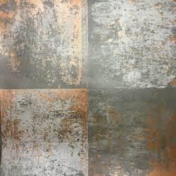 The 25+ best Copper wallpaper ideas on Pinterest