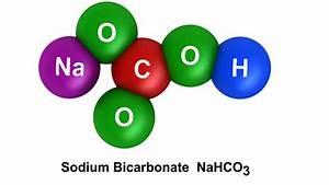 What Is Sodium Bicarbonate