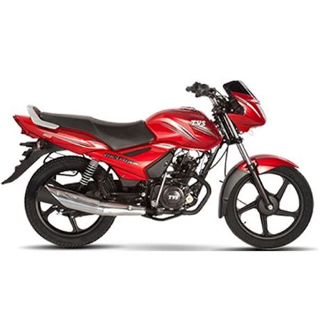 tvs metro plus motorcycle price in bangladesh specification tvs metro plus motorcycle price in bangladesh and full specification