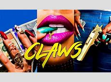 POLL What did you think of Claws Series Premiere?