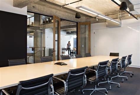 office furniture san francisco 28 images executive