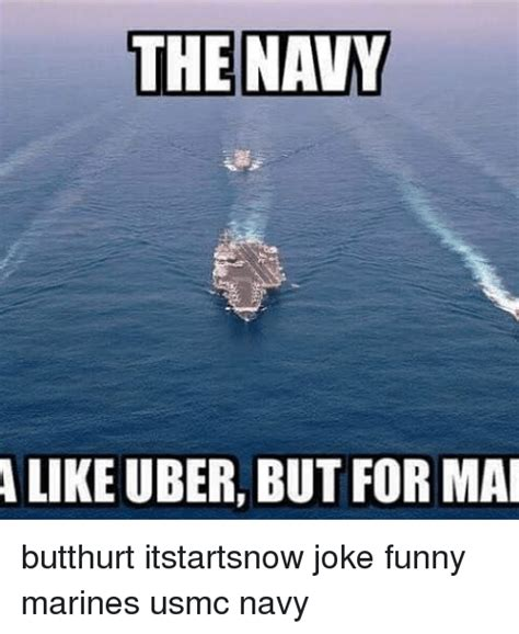 Funny Navy Memes - funny marines memes of 2017 on sizzle maxine