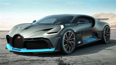 Bugatti reveals its new bicycle… and at £32,000 it costs more than your average brit's car designed to partner the new chiron supercar, bugatti's latest project will be the talk of the bike lane Bugatti Divo sportscar priced at approx Rs 41 crores - Top speed 380 kmph